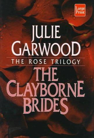 Download The Clayborne brides