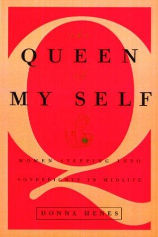Download The queen of myself