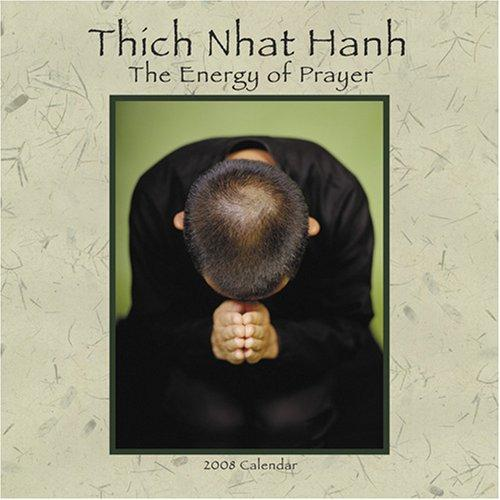 Download Thich Nhat Hanh