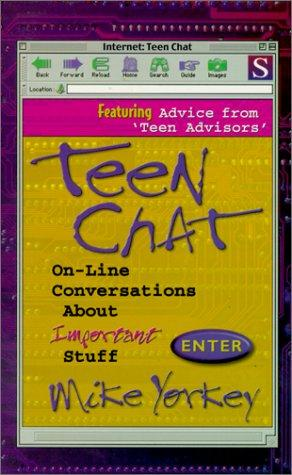 Download Teen Chat