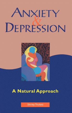 Download Anxiety and depression