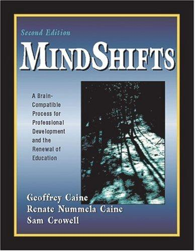Download MindShifts