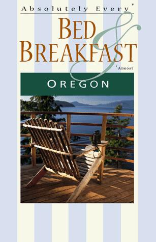 Absolutely Every Bed & Breakfast