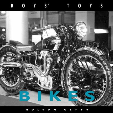 Download Boys' Toys
