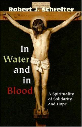 Download In Water and in Blood