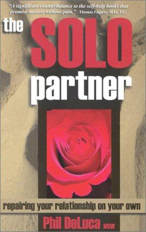 Download Solo Partner