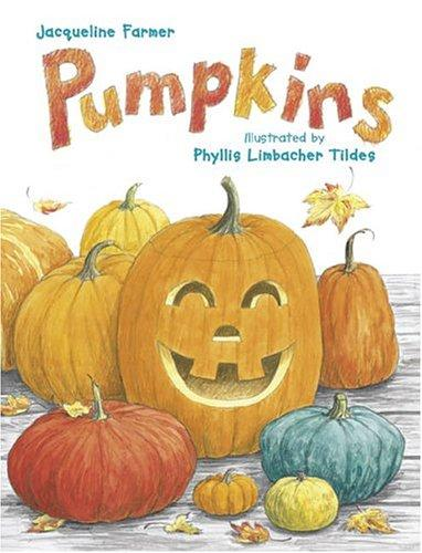 Download Pumpkins