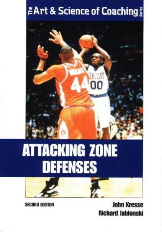 Download Attacking zone defenses