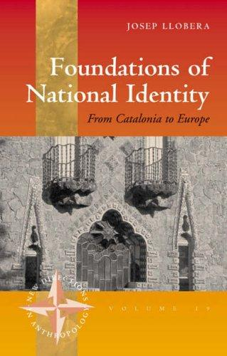 Download Foundations of national identity