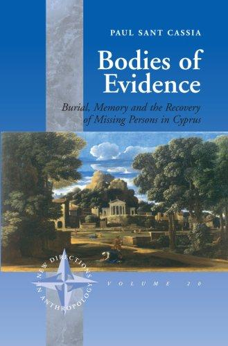 Download Bodies of evidence
