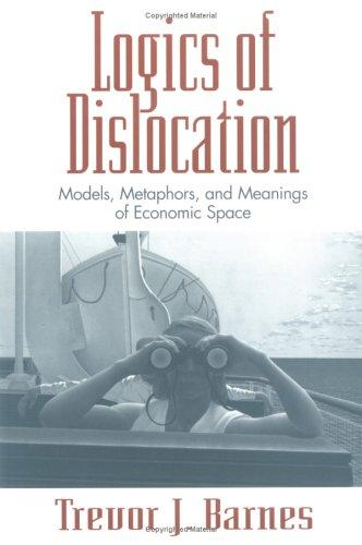 Download Logics of Dislocation