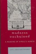 Download Madness Unchained