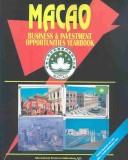 Download Macao
