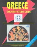Download Greece