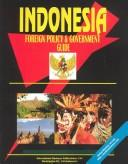 Download Indonesia