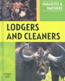 Lodgers and Cleaners (Parasites and Partners)