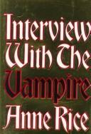Download Interview With The Vampire
