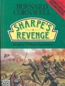 Download Sharpe's Revenge