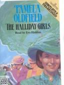 Download The Halliday Girls