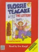 Download Flossie Teacake Wins the Lottery