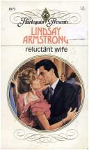 Download Reluctant Wife