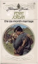 Download THE SIX-MONTH MARRIAGE