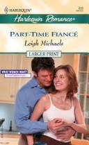 Part – Time Fiance