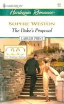 Download The Duke's Proposal