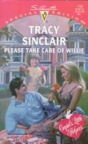 Please Take Care Of Willie (Cupid'S Little Helpers) by Sinclair