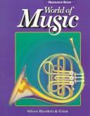 Download World of Music
