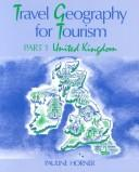 Download Travel Geography for Tourism