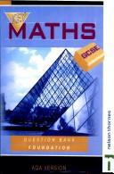 Download Key Maths GCSE