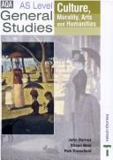 General Studies for Aqa As Level Series