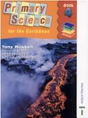 Download Nelson Thornes Primary Science for the Caribbean
