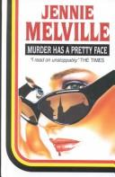 Download Murder Has a Pretty Face