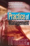 Download The Practice of Management