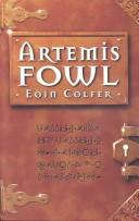 Download Artemis Fowl (Galaxy Children's Large Print Books)