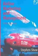 Download Airline Marketing and Management
