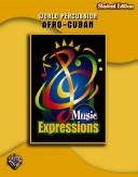 Download Music Expressions Grade 6 (Middle School 1)