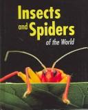 Download Insects and Spiders of the World