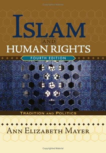 Download Islam And Human Rights