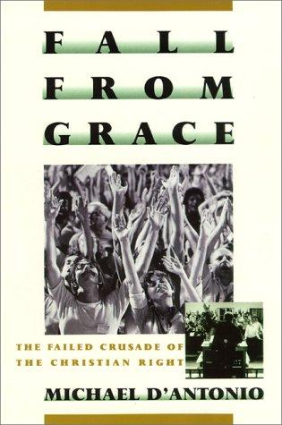 Download Fall from grace