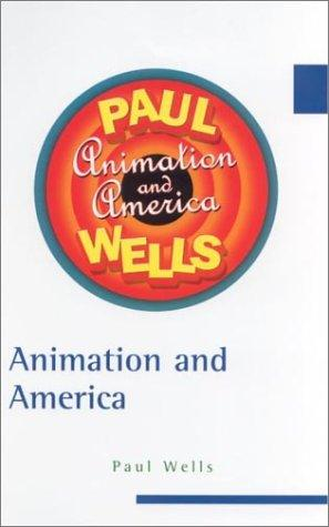 Download Animation and America