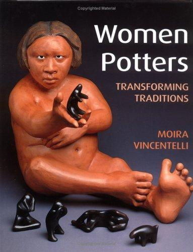 Download Women Potters