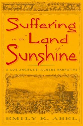 Download Suffering in the Land of Sunshine