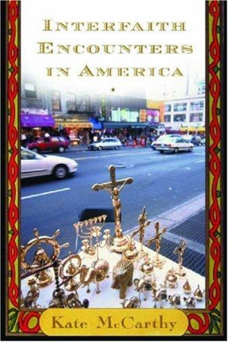 Download Interfaith Encounters in America