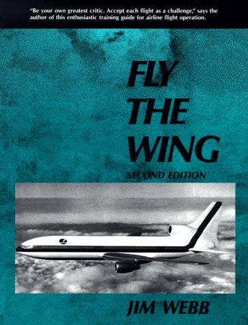 Download Fly the wing