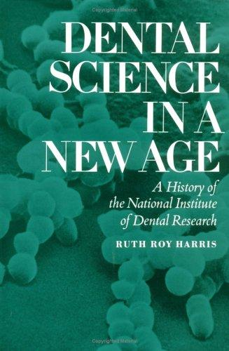 Download Dental science in a new age