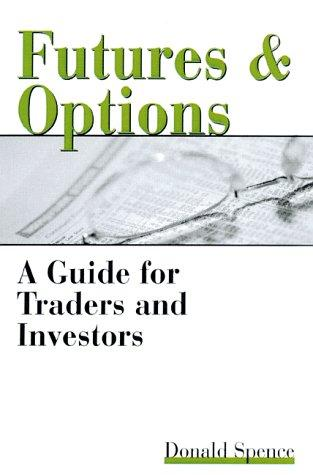 Download Futures & options