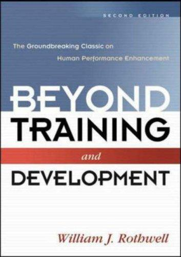 Download Beyond Training and Development